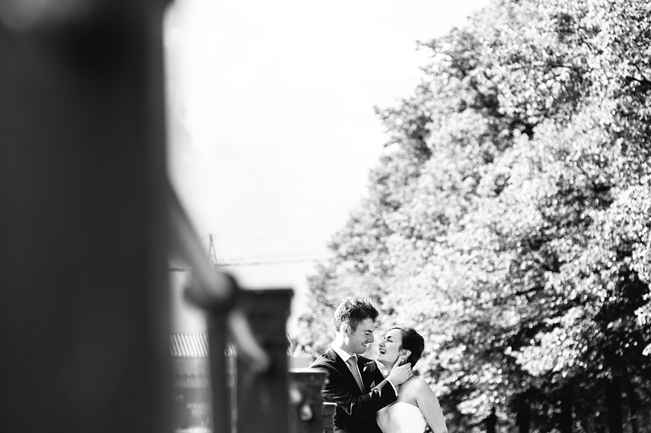 Berlin Wedding Photographer Ivo Popov