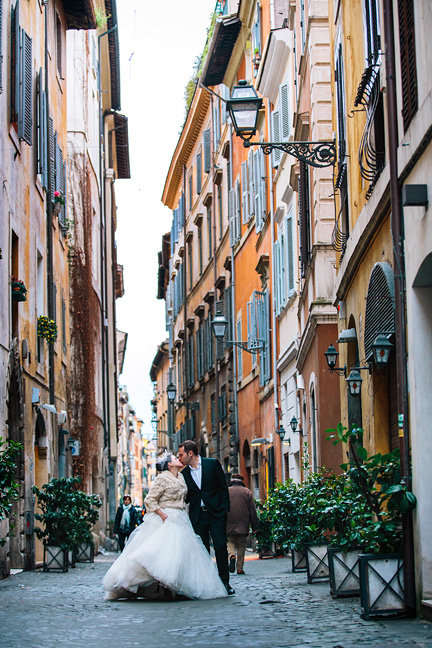 Brussels Wedding Photographer Ivo Popov