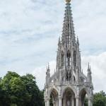 Brussels-wedding-photographer-Ivo-Popov-Lin-Ma