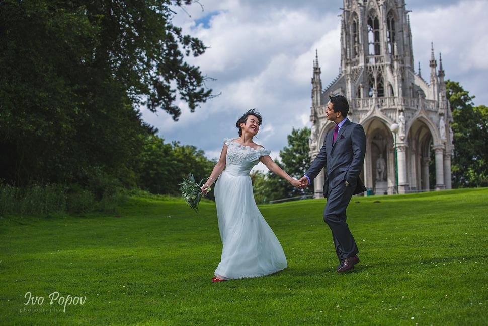 Brussels-wedding-photographer-Ivo-Popov-Lin-Ma.Le