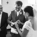 Brussels-wedding-photographer-Ivo-Popov-Photography-Mildred-Bregt