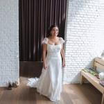 Brussels-wedding-photographer-Ivo-Popov-Photography-Mildred-Bregt