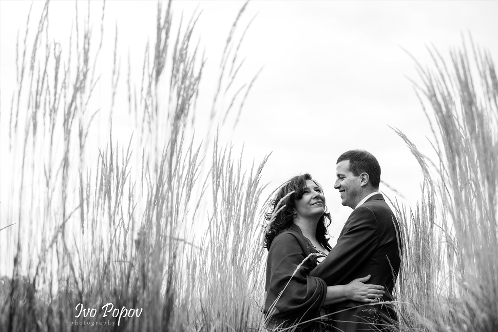 Brussels-wedding-photographer-Ivo-Popov-Cassandra-Dagmar