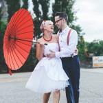 Huwelijksfotograaf Hasselt