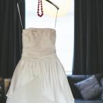 Brussels-wedding-photographer-Ivo-Popov-Photography-Bo-Jo