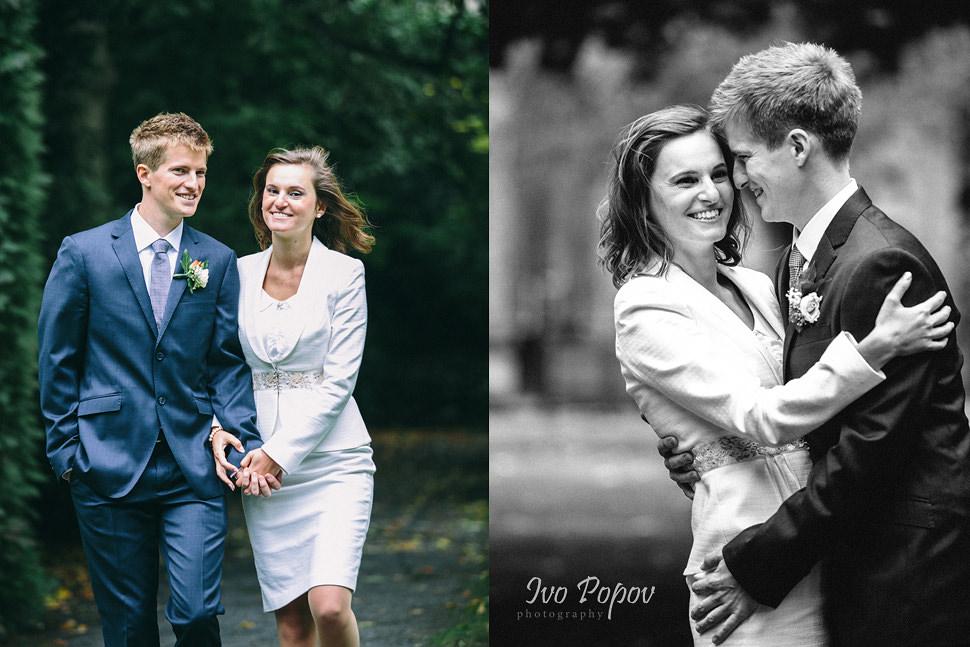 Brussels-wedding-photographer-Ivo-Popov-Teodora-Adrien