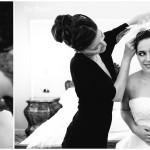 Brussels Wedding Photographer Ivo Popov_0013