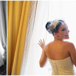 Brussels Wedding Photographer Ivo Popov_0015