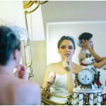 Brussels Wedding Photographer Ivo Popov_0016