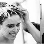 Brussels Wedding Photographer Ivo Popov_0017