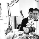 Brussels Wedding Photographer Ivo Popov_0022