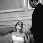 Brussels Wedding Photographer Ivo Popov_0026