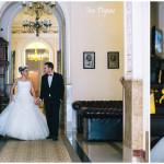 Brussels Wedding Photographer Ivo Popov_0028