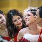 Brussels Wedding Photographer Ivo Popov_0029