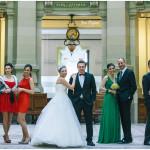 Brussels Wedding Photographer Ivo Popov_0030