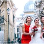 Brussels Wedding Photographer Ivo Popov_0033