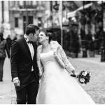 Brussels Wedding Photographer Ivo Popov_0034