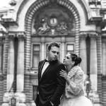 Brussels Wedding Photographer Ivo Popov_0035-1