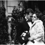 Brussels Wedding Photographer Ivo Popov_0035