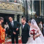 Brussels Wedding Photographer Ivo Popov_0041