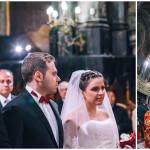 Brussels Wedding Photographer Ivo Popov_0042