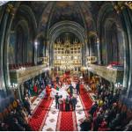 Brussels Wedding Photographer Ivo Popov_0043