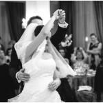 Brussels Wedding Photographer Ivo Popov_0048