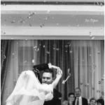 Brussels Wedding Photographer Ivo Popov_0049