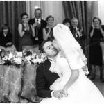 Brussels Wedding Photographer Ivo Popov_0051