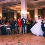 Brussels Wedding Photographer Ivo Popov_0052