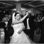 Brussels Wedding Photographer Ivo Popov_0055