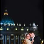 Brussels Wedding Photographer Ivo Popov_0103
