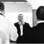Brussels Wedding Photographer Ivo Popov_0192