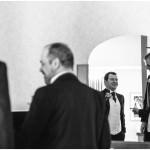 Brussels Wedding Photographer Ivo Popov_0194
