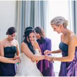 Brussels Wedding Photographer Ivo Popov_0200