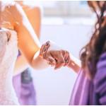 Brussels Wedding Photographer Ivo Popov_0202