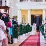 Brussels Wedding Photographer Ivo Popov_0205