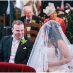 Brussels Wedding Photographer Ivo Popov_0206