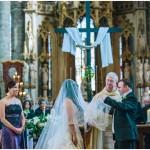 Brussels Wedding Photographer Ivo Popov_0213