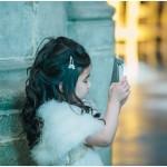 Brussels Wedding Photographer Ivo Popov_0214