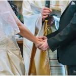 Brussels Wedding Photographer Ivo Popov_0215