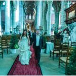 Brussels Wedding Photographer Ivo Popov_0222
