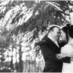 Brussels Wedding Photographer Ivo Popov_0225