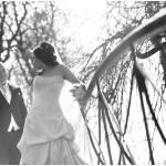 Brussels Wedding Photographer Ivo Popov_0227