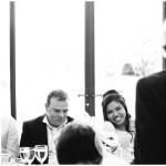 Brussels Wedding Photographer Ivo Popov_0232