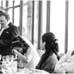 Brussels Wedding Photographer Ivo Popov_0234