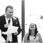 Brussels Wedding Photographer Ivo Popov_0235