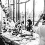 Brussels Wedding Photographer Ivo Popov_0237