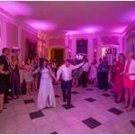 Brussels Wedding Photographer Ivo Popov_0240