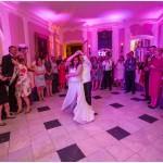 Brussels Wedding Photographer Ivo Popov_0241